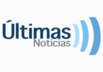 O Blog com Notícias de Embu Das Artes está no ar!