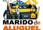 S.S MARIDO DE ALUGUEL